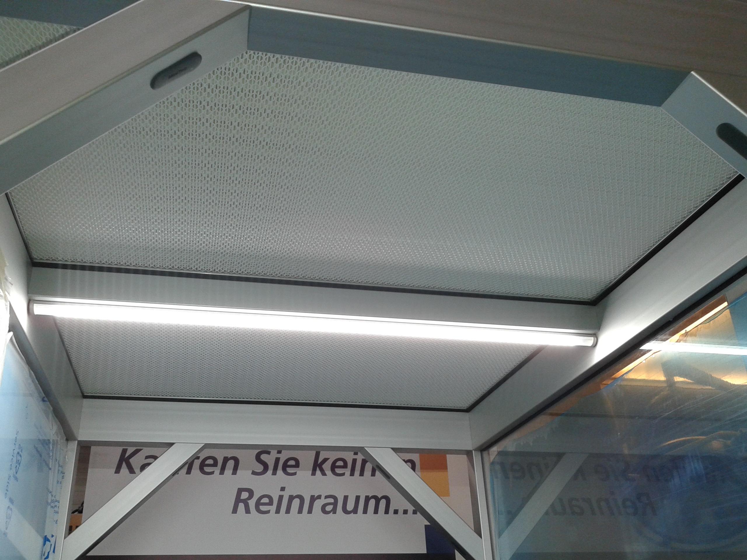 Reinraumbörse_Reinraumkabine_2