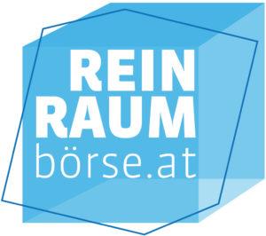 Reinraumbörse_Logo